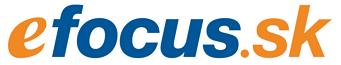 eFOCUS_logo_h60