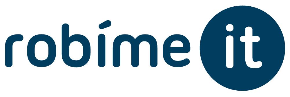 robime-it_logo-onwhite